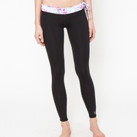O'Neill 365 SOLO SURF LEGGING from Official US O'Neill Store