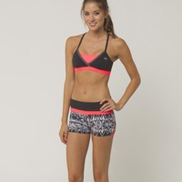 O'Neill 365 TRAIL SPORTS BRA from Official US O'Neill Store