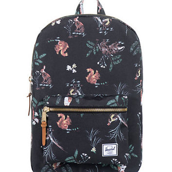 Herschel Supply Settlement Countryside 11L Backpack