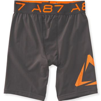 Compression Boxer Briefs