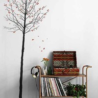 Seasons Wall Decal