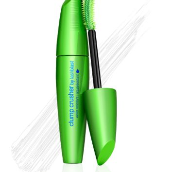 No Clump Mascara | Water Resistant Mascara | COVERGIRL