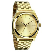 Nixon The Time Teller SS - Men's at CCS