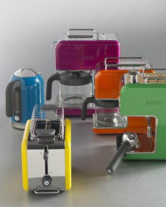 DeLonghi KMix Kitchen Appliances - Neiman Marcus
