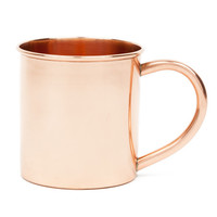 Copper Mule Mug | United By Blue