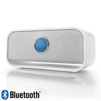 Big Blue™ Live Wireless Bluetooth Speaker