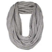 All Saints Gasper Snood