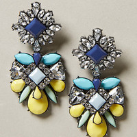 Estrellado Drops by Anthropologie