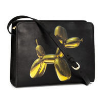 Jeff Koons Handbag - from H&M