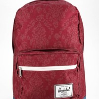 Herschel Supply Co. Pop Quiz Damask Backpack - Urban Outfitters