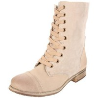 Wanted Shoes Women's Forge Bootie - designer shoes, handbags, jewelry, watches, and fashion accessories | endless.com
