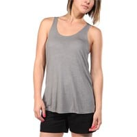 RVCA Label Brandie Tank Top - Women's