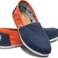UNIVERSITY OF VIRGINIA WOMEN'S CAMPUS CLASSICS