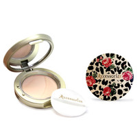 Face Powder Translucent | Nude | Accessorize