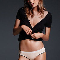 Hiphugger Panty - Fabulous by Victoria's Secret - Victoria's Secret
