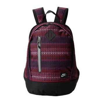 Nike Young Athlete Cheyenne Backpack