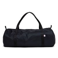 Nylon Pack ClothGym Bag