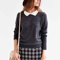 Jack By BB Dakota Almont Sweater - Urban Outfitters