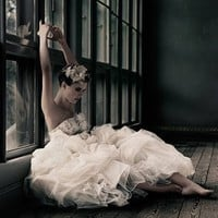 My Wedding Concierge -- ballerina Search Results -- Page 1