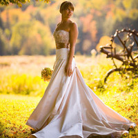 Fall Wedding Dresses | Wedding Dresses