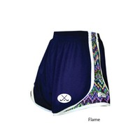 Field Hockey Runner Shorts