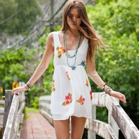 O'Neill PALY DRESS from Official US O'Neill Store