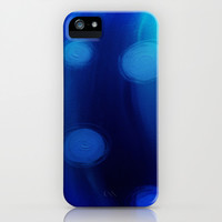 Flow iPhone & iPod Case by DuckyB (Brandi)