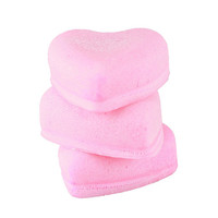 The Love Doctor Bath Melt (1 oz, Set of 3)