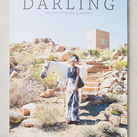 Darling Magazine Issue 8
