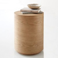 Dot Side Table | west elm