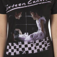 Sixteen Candles Shirts - 80sTees