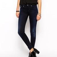 G-Star Arc Jeggings