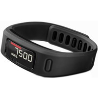 Garmin vivofit | DICK'S Sporting Goods