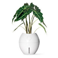 MoMA Store - Grobal Planter