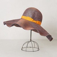 Waverly Sun Hat