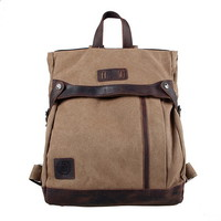 Country cruiser rucksack School pack unisex