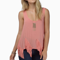 Angel Falls Top $35