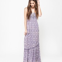 O'Neill ADDISON DRESS from Official US O'Neill Store