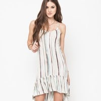 O'Neill DESTINY DRESS from Official US O'Neill Store