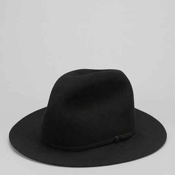 Bailey Of Hollywood Antone Fedora - Urban Outfitters