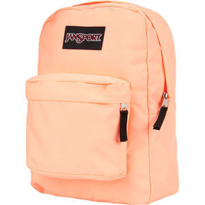 JANSPORT SuperBreak Backpack 194851313 | backpacks & bags | Tillys.com