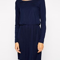 Selected Genova Dress
