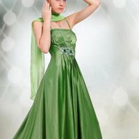 Brace Evening Gown [Even428066] - $119.99 :