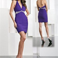 Cheap Prom Dresses 2012 PDM198