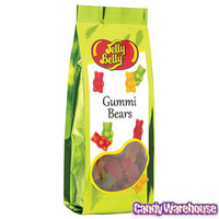 Gummi Bears: 6-Ounce Bag