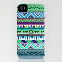 OVERDOSE|ESODREVO iPhone Case by Bianca Green | Society6