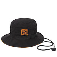 Vans Captain Fin Bucket Hat at PacSun.com