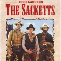The Sacketts[Subtitle]