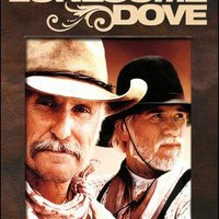 Lonesome Dove [2 Discs][(2 Disc) (Collector's Edition) (Remastered)]