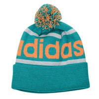 adidas Originals Mercer Ballie Beanie - Men's